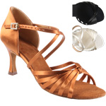 1066 - Ladies' Sandal