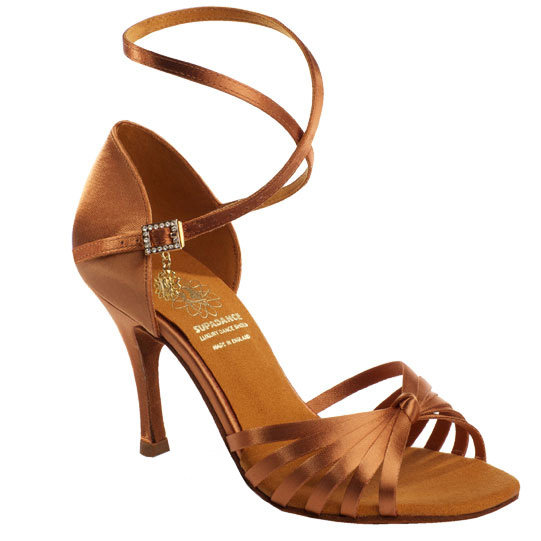 1166 - Ladies' Sandal Supadance