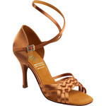 1178 - Ladies' Sandal