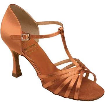 1401 - Ladies' Sandal Supadance