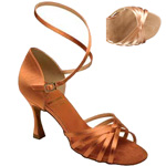 1403 - Ladies' Sandal