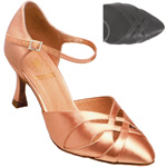 1531 - Ladies\' Closed Toe