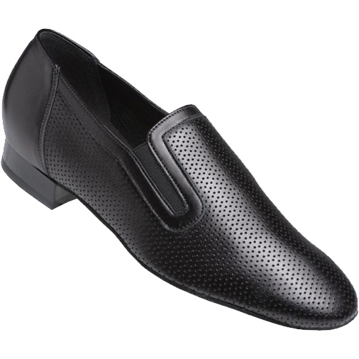 6800 - Men's Loafer Supadance