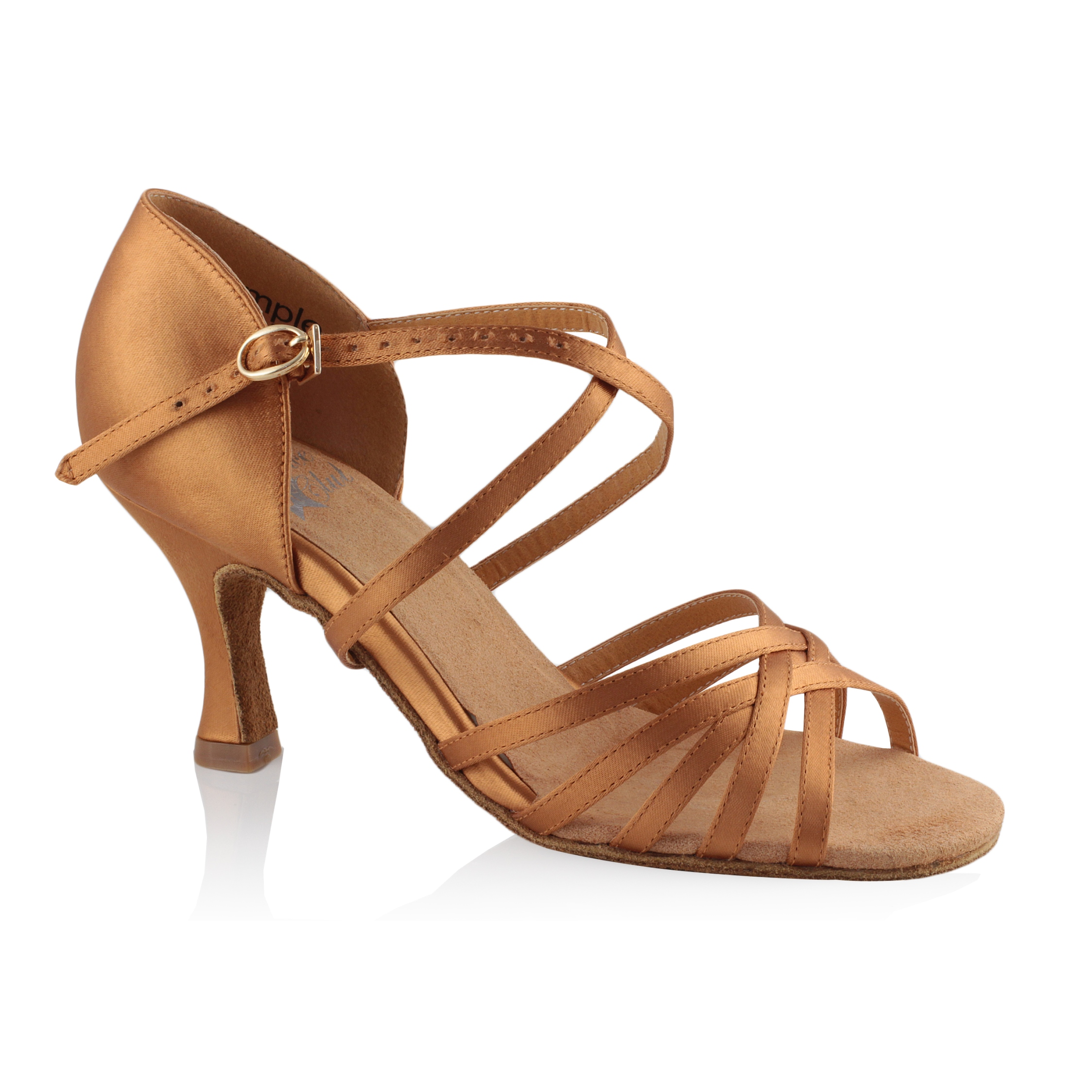 7844 - Ladies' Sandal