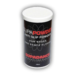 Supadance Anti-Slip Powder