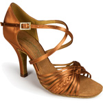 Demani - Ladies' Sandal