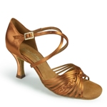 Demani US - Ladies' Sandal