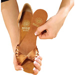Insole Sizing Adjuster