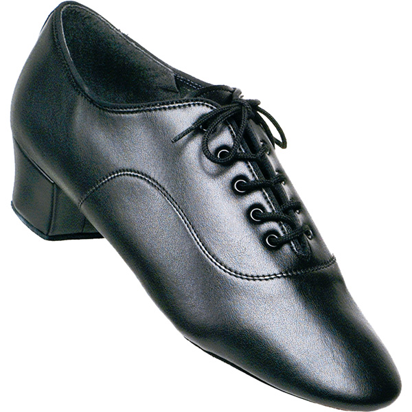 Killick - Men's Latin International Dance Shoes UK