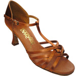 L305 - Ladies' Sandal