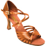 L306 - Ladies' Sandal