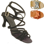 Nadia - Ladies' Sandal