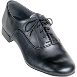 Oxford - Men's Smooth