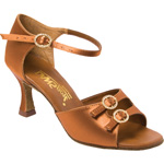 S414 - Ladies' Sandal