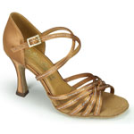 Larissa - Ladies' Sandal
