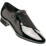 6901 - Men's Smooth