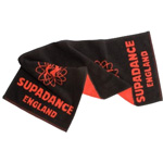 Supadance Towel