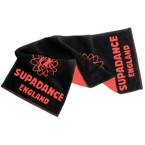 Supadance Towel Supadance